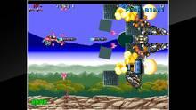 Imagen 18 de NeoGeo Zed Blade