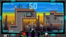 Imagen 12 de 88 Heroes - 98 Heroes Edition