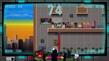 Imagen 5 de 88 Heroes - 98 Heroes Edition
