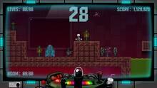 Imagen 6 de 88 Heroes - 98 Heroes Edition