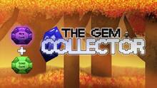 The Gem Collector eShop