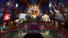 Imagen 11 de Vegas Party