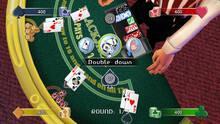Imagen 14 de Vegas Party