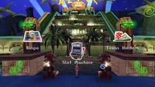 Imagen 15 de Vegas Party