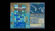 Imagen 13 de Puzzle Pirates: Dark Seas