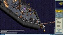 Imagen 16 de Puzzle Pirates: Dark Seas