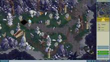 Imagen 17 de Puzzle Pirates: Dark Seas