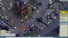 Imagen 19 de Puzzle Pirates: Dark Seas
