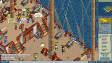 Imagen 20 de Puzzle Pirates: Dark Seas
