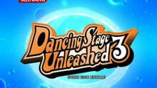 Dancing Stage Unleashed 3
