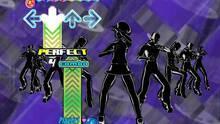 Imagen 8 de Dancing Stage Unleashed 3