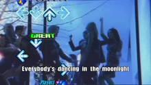 Imagen 6 de Dancing Stage Unleashed 3