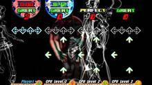 Imagen 4 de Dancing Stage Unleashed 3