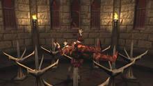 Imagen 38 de Mortal Kombat Armageddon