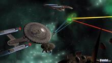 Imagen 31 de Star Trek Legacy