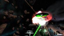 Imagen 30 de Star Trek Legacy