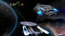 Imagen 29 de Star Trek Legacy