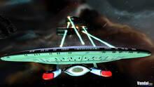 Imagen 27 de Star Trek Legacy