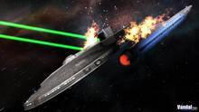 Imagen Star Trek Legacy