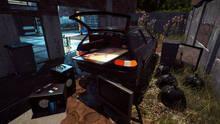 Imagen 25 de Thief Simulator