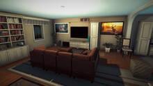 Imagen 26 de Thief Simulator