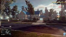 Imagen 20 de Thief Simulator