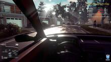 Imagen 22 de Thief Simulator