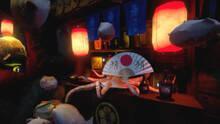 Imagen 1 de Octopus Bar
