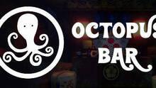 Imagen 6 de Octopus Bar