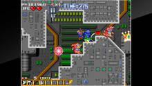 Imagen 13 de NeoGeo Blue's Journey