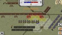 Imagen 2 de Battles of the Ancient World