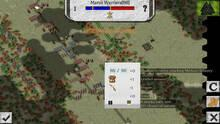 Imagen 3 de Battles of the Ancient World