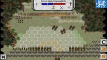 Imagen 5 de Battles of the Ancient World