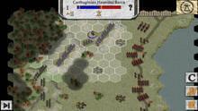 Imagen 6 de Battles of the Ancient World
