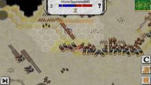 Imagen 7 de Battles of the Ancient World