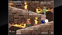 Imagen 10 de NeoGeo Spin Master