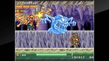Imagen 14 de NeoGeo Spin Master