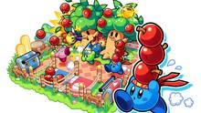 Imagen 25 de Kirby Battle Royale
