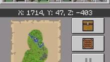 Imagen Minecraft: New Nintendo 3DS Edition