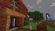 Imagen 16 de Minecraft: New Nintendo 3DS Edition