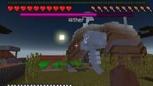 Imagen 12 de Minecraft: New Nintendo 3DS Edition