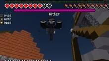 Imagen 13 de Minecraft: New Nintendo 3DS Edition