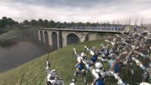 Pantalla Medieval 2 Total War