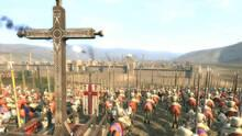 Imagen Medieval 2 Total War