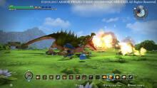 Imagen 233 de Dragon Quest Builders