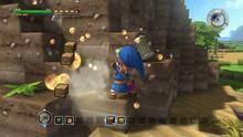 Imagen 238 de Dragon Quest Builders