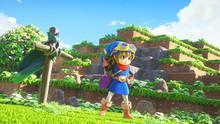 Imagen 235 de Dragon Quest Builders