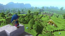 Imagen 237 de Dragon Quest Builders