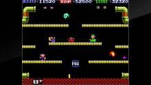 Imagen 3 de Arcade Archives: Mario Bros.