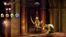 Imagen 202 de Dragon's Crown Pro